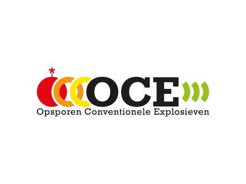 12.OCE_560x375_02